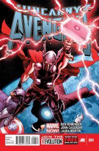 Uncanny_Avengers_Vol_1_4